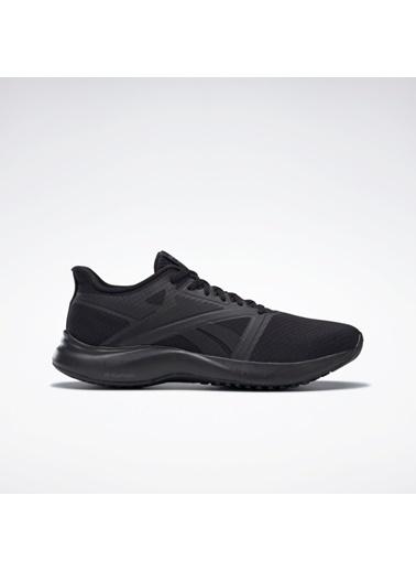 Reebok  Runner 5.0 Ayakkabı Siyah